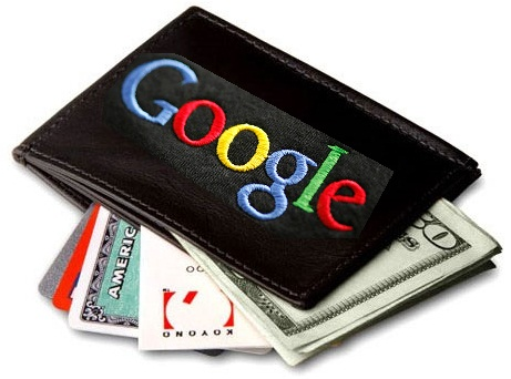 Google to introduce Android Pay to replace Google Wallet.